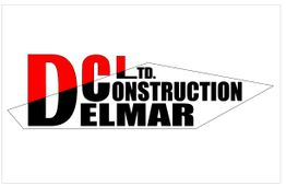 Delmar Construction Ltd