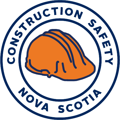 Construction Safety Nova Scotia