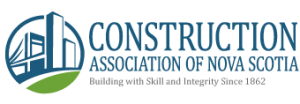 Nova Scotia Construction Association